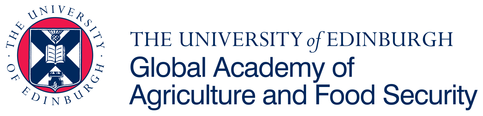 Global Academy of Agriculture and Food Security
