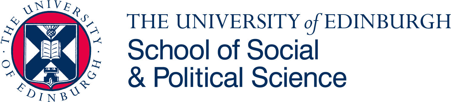 School of Social and Political Sciences